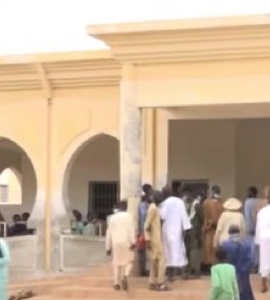 Morgue de Touba 02 post image thumbnail